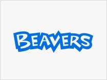 beavers209x156