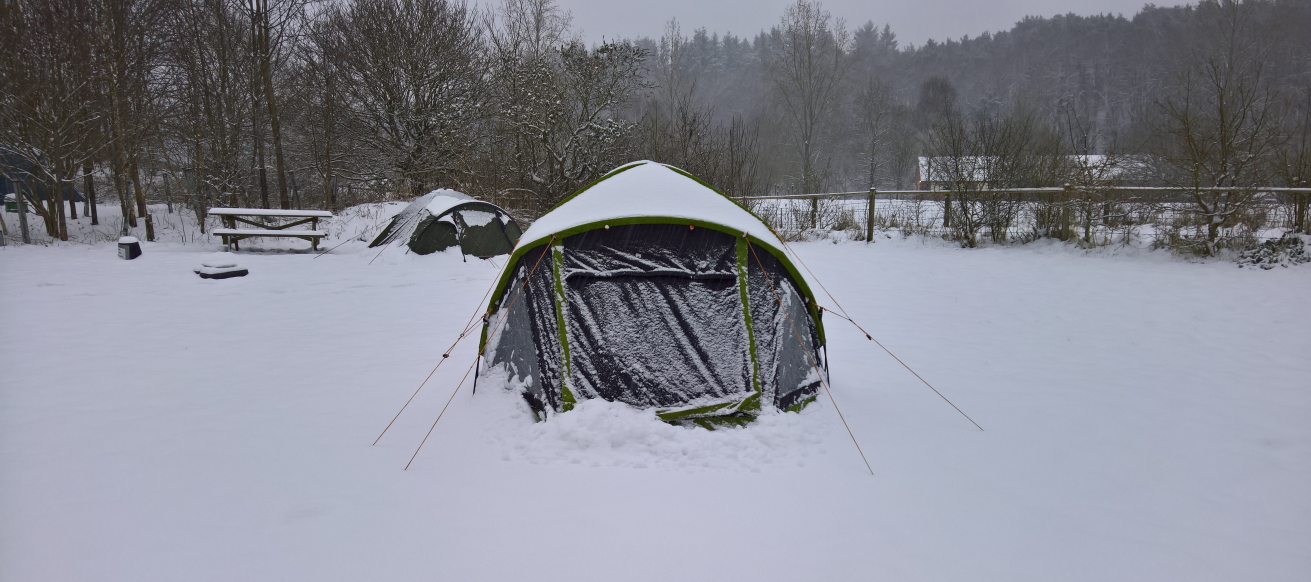 cropped-Snow-Camp-2018-med.png