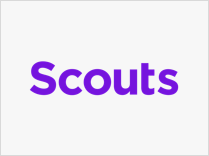 scouts209x156
